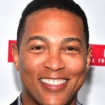 Hashtag Mocks Don Lemon's Thoughts on NY's 'Stop & Frisk'