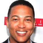 Don Lemon to Get His Own 11 PM Show on CNN
