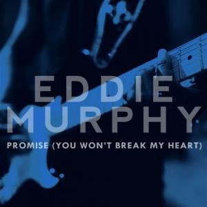 eddie murphy (promise)