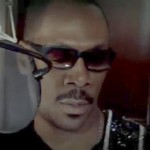 Listen to Eddie Murphy's New Single – Watch Him on 'Arsenio' Tonight
