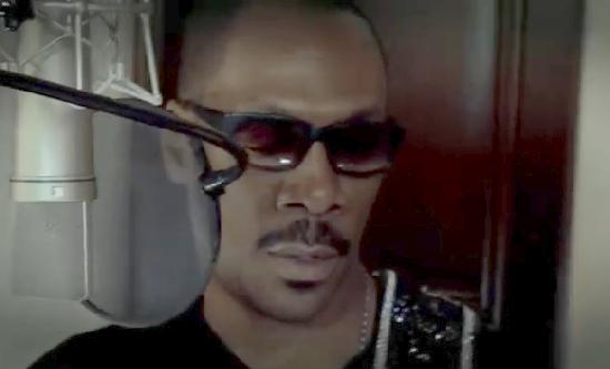 eddie murphy (screenshot - temporary)