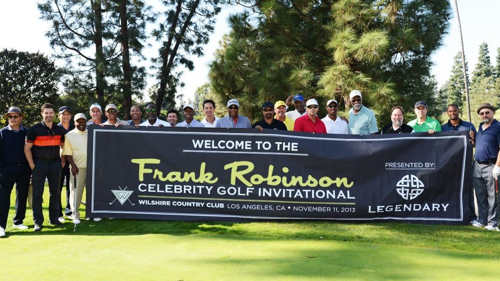 frank_robinson_charity_golf_tournament