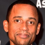 Hill Harper Joins J. Lo in Thriller 'The Boy Next Door'