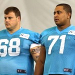 Dolphins Guard Suspended for Racist Bullying of Teammate