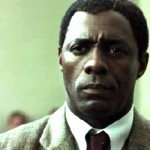 The Pulse of Entertainment: Idris Elba gives powerful performance in Mandela: Long Walk to Freedom