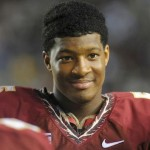Jameis Winston: Woman Insists FSU QB Raped Her; It was NOT Consensual