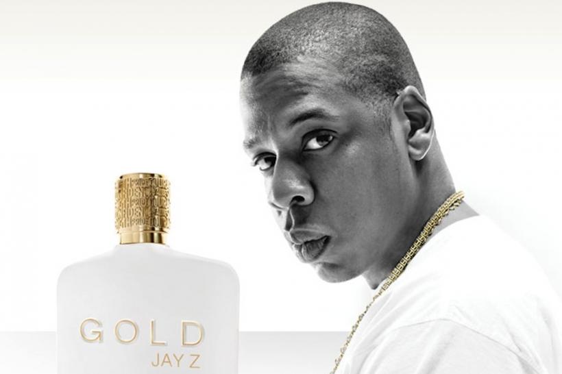 jay-z-gold-fragrance-cologne