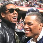 Jay Z's $34,000 Gift to Robinson Cano Under Investigation