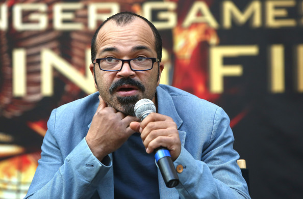 jeffrey wright hunger games