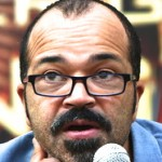 Jeffrey Wright Talks Catching On to 'Catching Fire'…Late