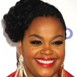 Jill Scott Cast as James Brown's Wife in Biopic 'Get On Up'