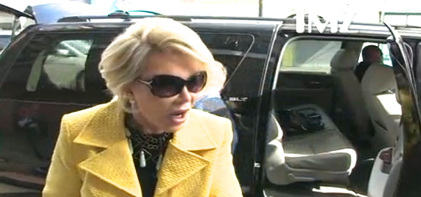 joan rivers racial slur rant