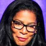 'Scandal' Muse Judy Smith Behind CBS' 'The Advocate'