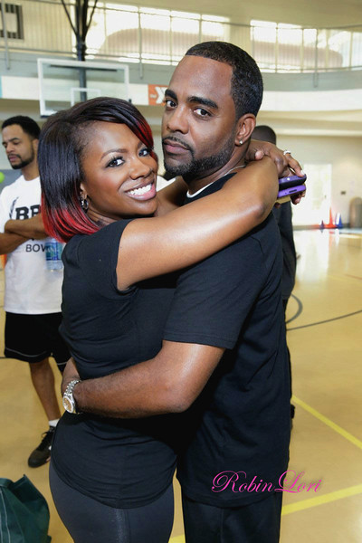 kandi-burruss-fiance-todd-real-housewives-of-atlanta-explains-caneled-spin-off-show-the-jasmine-brand