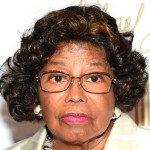 Katherine Jackson Files Appeal of AEG Live Verdict
