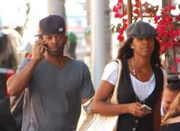 kelly rowland tim witherspoon