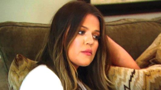 khloe-kardashian-Keeping-Up-with-the-Kardashians-Season-8-Episode-16-More-to-the-Story-600x370