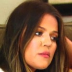 Khloe Addresses Marriage on Season Finale of 'Keeping Up'