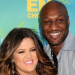 Lamar Odom Says Bond with Khloe Kardashian is 'Unbreakable'