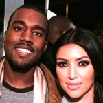 Kimye Looking for London Home so North Can be Near Royals?