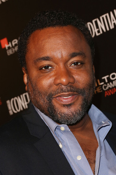 Director Lee Daniels attends the Seventh Annual Hamilton Behind the Camera Awards at The Wilshire Ebell Theatre on November 10, 2013 in Los Angeles