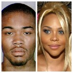 Court Orders Force Feeding of Lil' Kim's Jailed Ex-Boyfriend