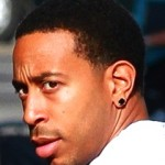 Ludacris Admits to Being a New Daddy But Wants to Keep Baby Mama Out of His Pockets