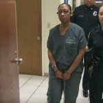 Victory! Marissa Alexander Home for Thanksgiving