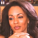 Melyssa Ford's New Bravo Show 'Blood, Sweat & Heels' (Trailer)