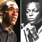 Don Cheadle's Miles Davis Biopic a Go; Co-Stars Revealed