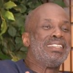 Noel Jones ('Preachers of LA') Speaks on Failing Health & Blames Show