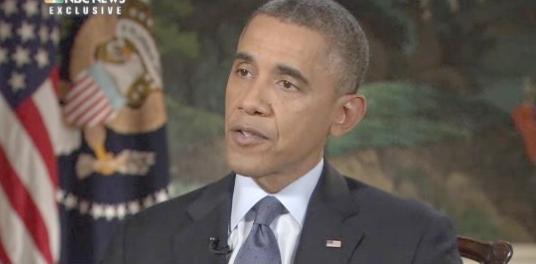 obama (screenshot- apology)