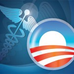 Last Day of Obamacare Enrollment Period Brings on Massive Surge