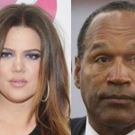 O.J.'s Ex Manager: 'Khloe Kardashian Could be O.J.'s Kid'