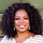 Oprah Cancels 60th Birthday Bash Due to Wild Guest List