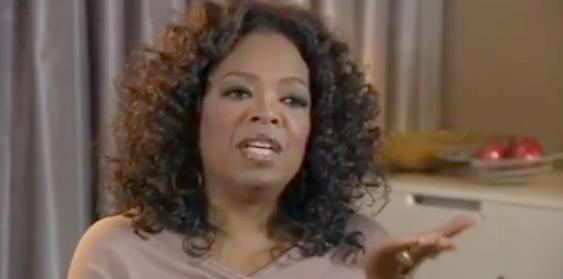 oprah (bbc screenshot)