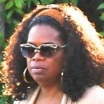 Oprah Winfrey to be Honored at Santa Barbara Film Fest