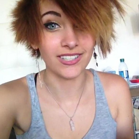 paris-jackson-meltdown