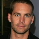Paul Walker Autopsy Report: Actor Died from Traumatic, Thermal Injuries