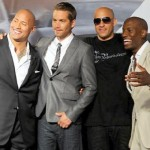 Paul Walker's 'Fast and the Furious' Co-stars Respond to His Death
