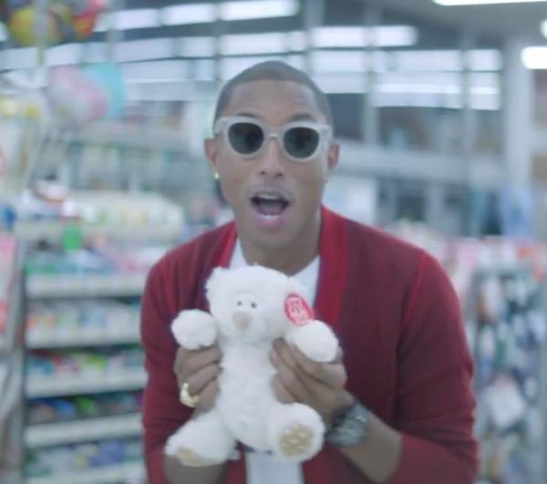 pharrell-happy-video-600x531