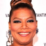 Latifah's Flavor Unit Behind Philly Drama 'Brotherly Love'