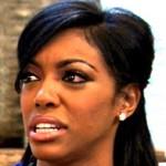 RHOA Recap: Porsha Questions Kordell's Sexuality (Clips)