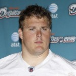 Richie Incognito An 'Honorary' Black? … Oh, Hell No!