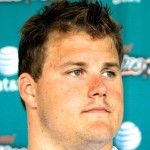 NFL Players Polled, Most Don't Want Richie Incognito