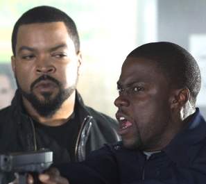 ride-along-kevin-hart-ice-cube1-600x399
