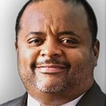 Roland Martin's 'News One Now' Speaks Truth to Power