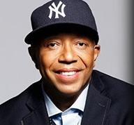 russell simmons - mpac