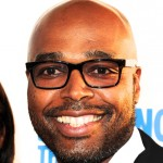 Salim Akil, HBO Team for Comedy Series 'Mr. Director'