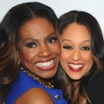 Nickelodeon Renews Tia Mowry-Hardrict's 'Instant Mom'